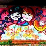 2011-fb-tbr-c-grafite-zn-12