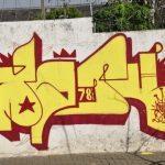 materia-grafite-2