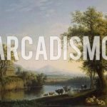 Arcadismo no Brasil e Portugal