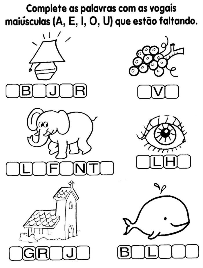 atividades-educativas-3