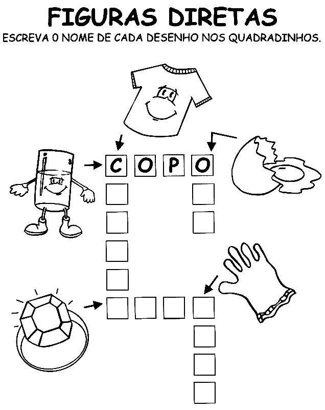atividades-educativas