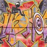 Diferenças entre Grafite e Pichação