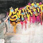 grafite-1