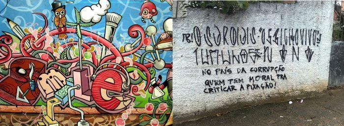 grafitexpixacao
