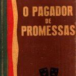 O Pagador de Promessas – Resumo