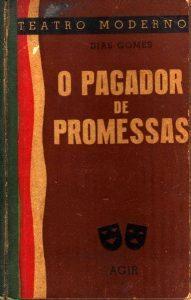 o-pagador-de-promessas-dias-gomes-14010-mlb217182470_3697-f