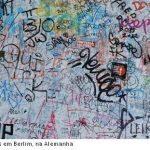 passagem-inferior-berlim_graffiti-270594_1280