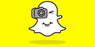 Snapchat de famosos para seguir