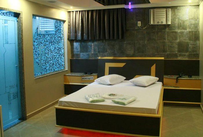 styllus-motel