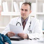 Urologista Online Grátis