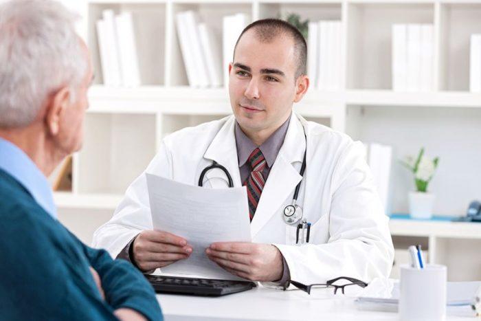urologista-online