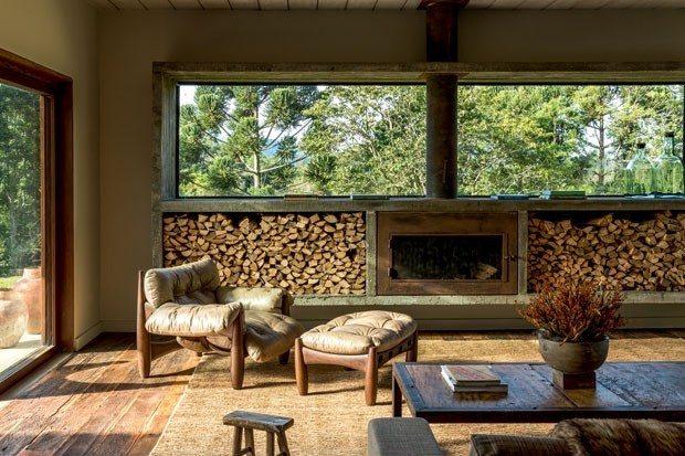 4-decoracao-de-casas-de-campo-interior