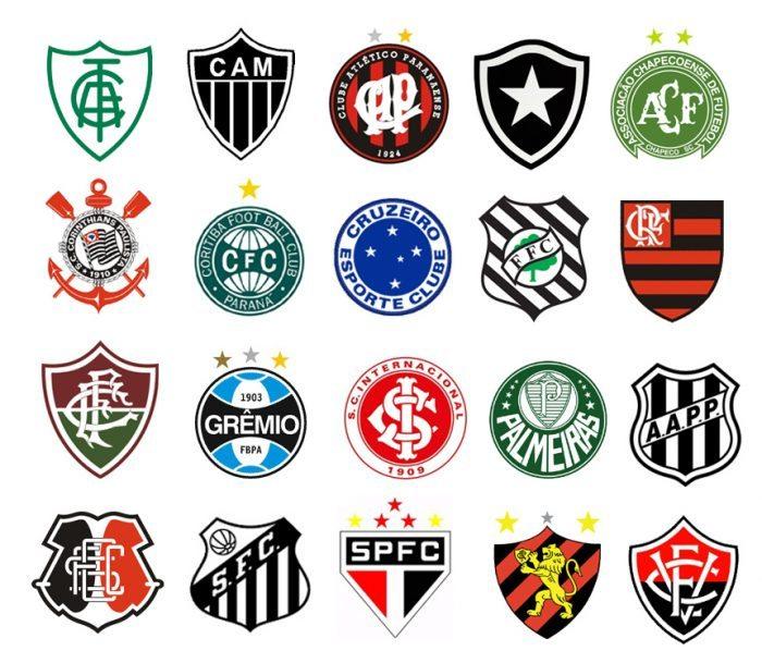 escudos-dos-times-do-brasileiro-2016_serie-a