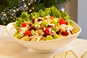 salada-natalina-light