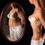 Características da anorexia