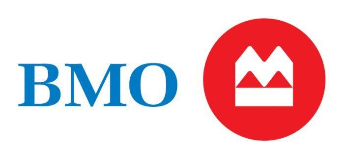 bmo-1