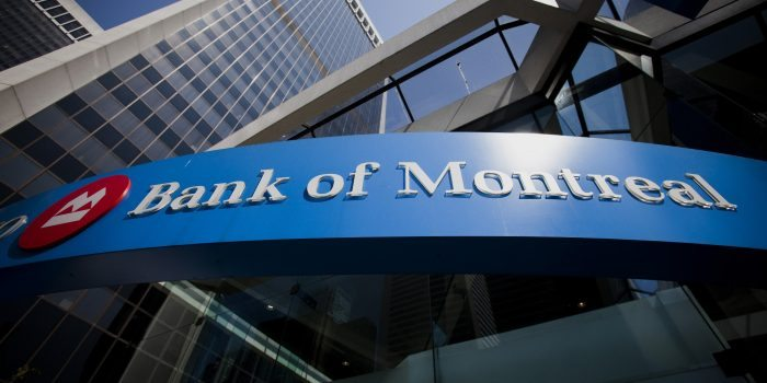 Bank of Montreal Brazil