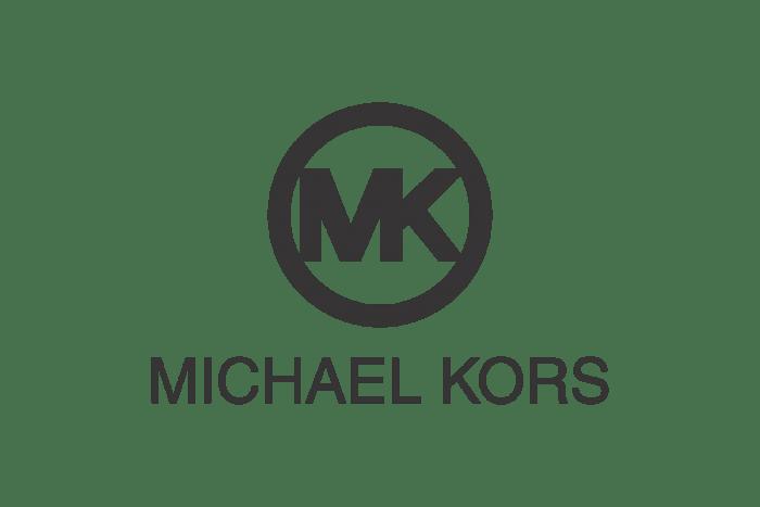 logo-michael_kors