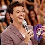 As 15 Melhores Cantadas do Rodrigo Faro