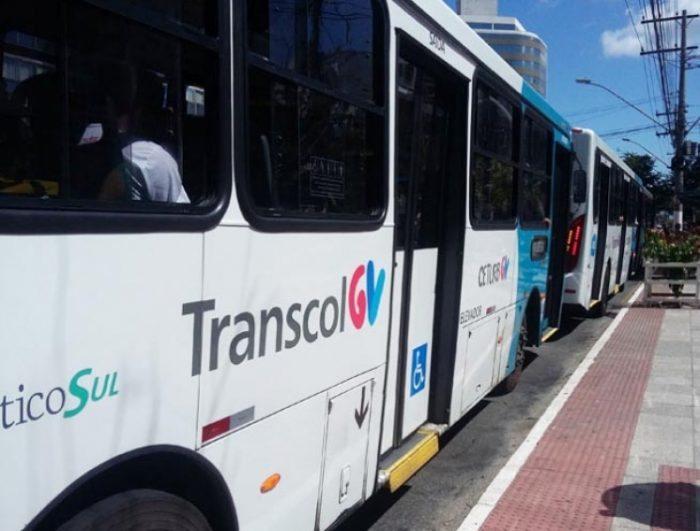transcol2