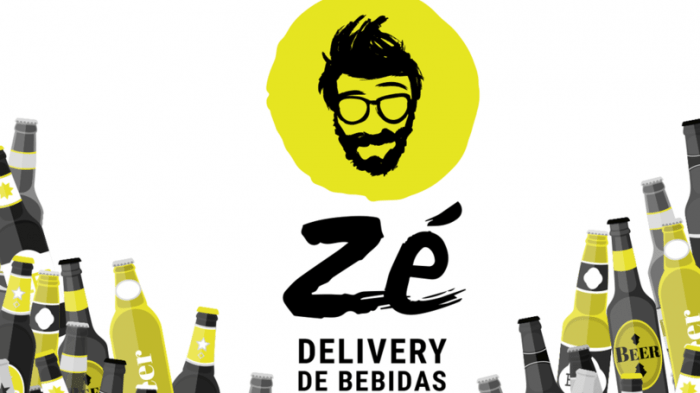 ze-delivery
