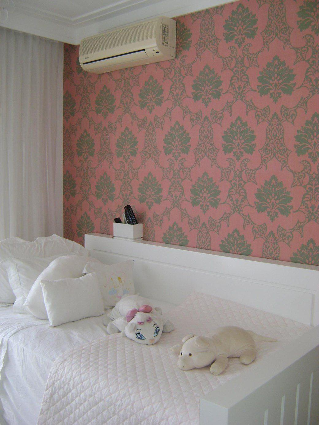 #6B4B40 Papel de Parede para quarto cozinha banheiro sala infantil  1040x1387 px papel de parede floral banheiro
