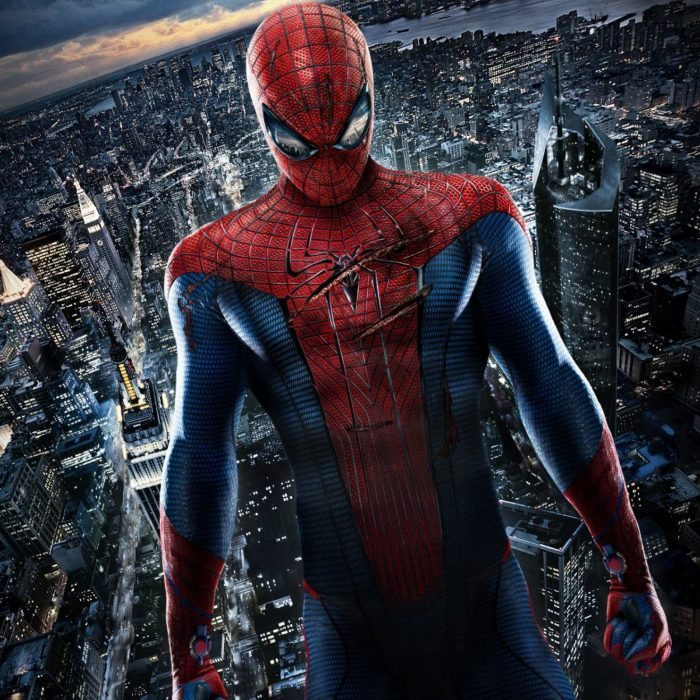 273-the-amazing-spider-man