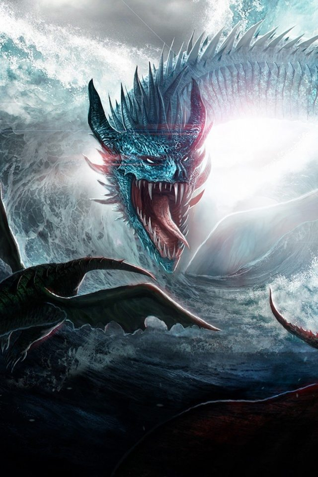 640-dragons-ocean-sea-l