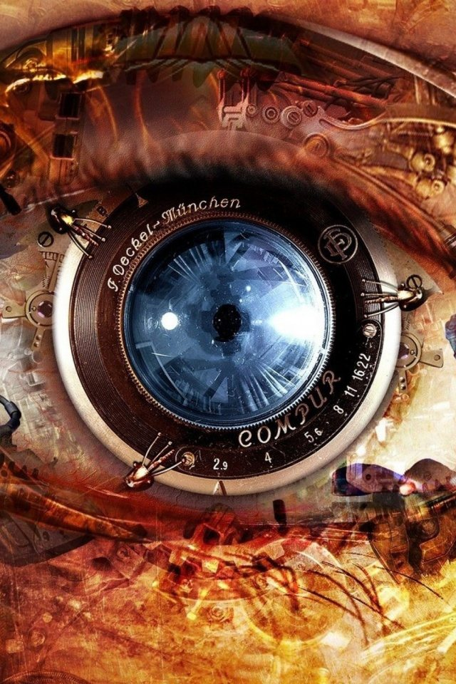 640-eyes-steampunk-l