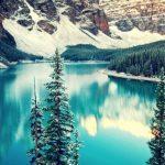 Fotos de paisagens para fundos de tela