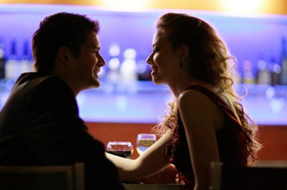 como-agir-depois-do-primeiro-encontro-com-o-ex