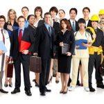 Diferença entre cargo e função