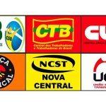 Maiores Sindicatos Brasileiros