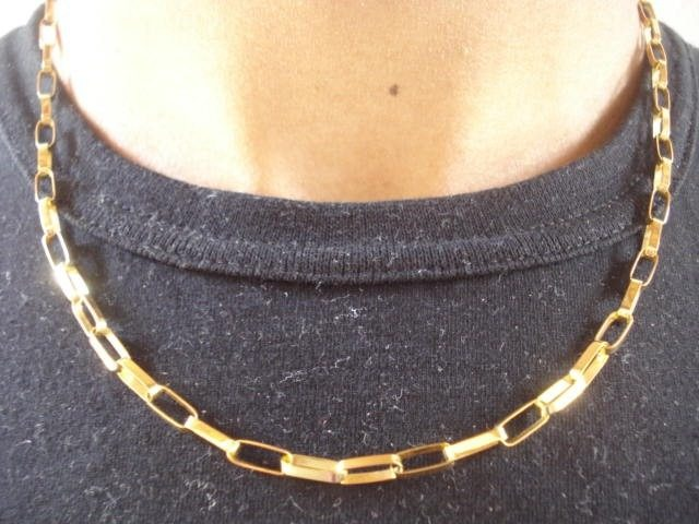 bf641a79649 Cordaodeouromasculinofinogrosso18k