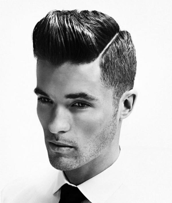 corte-de-cabelo1