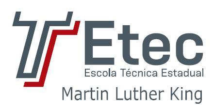 eteca