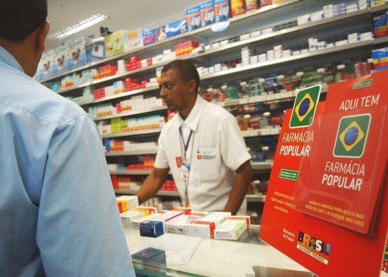 farmaciaes2
