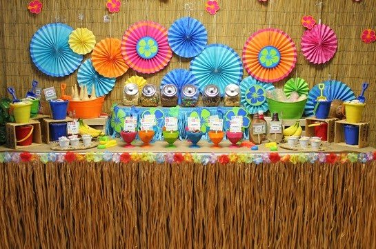 festa-havaiana2
