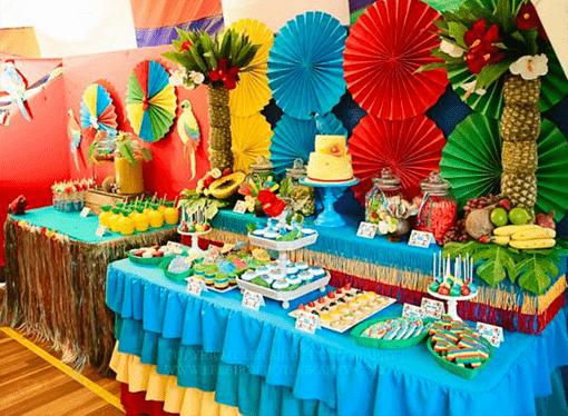 festa-havaiana3