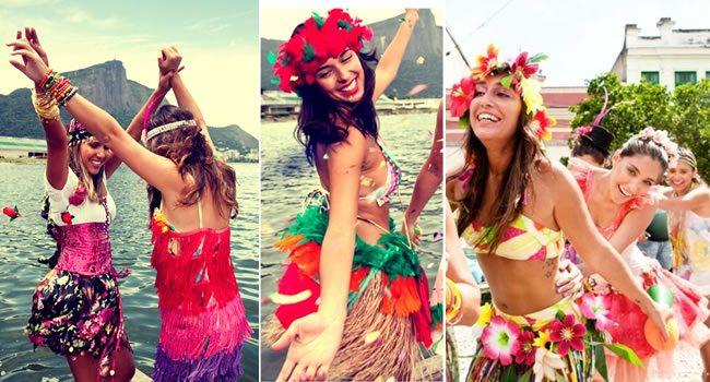 festa-havaina-12