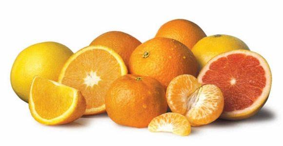 frutas-citricas3
