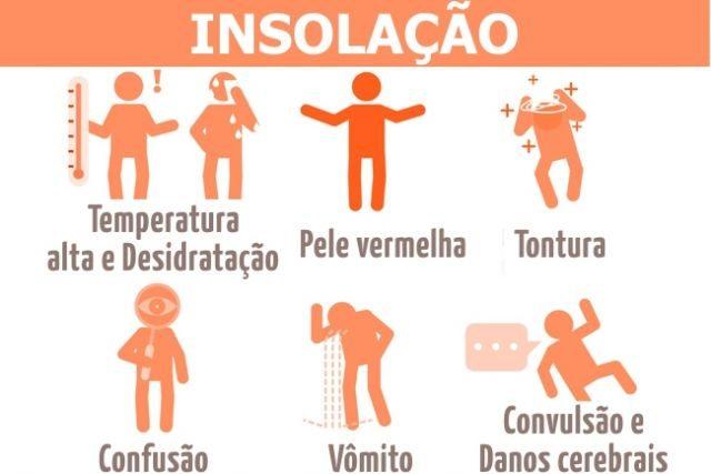 insolacao-pode-causar-queimaduras-graves-2-2-640-427