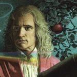 Isaac Newton e as Partículas da Luz