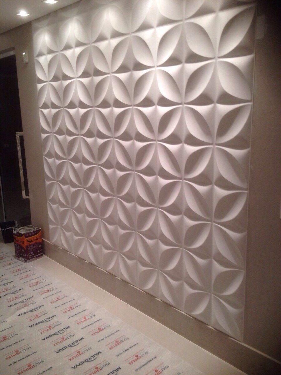 Papel de parede para quarto cozinha banheiro sala - Papel pared ...