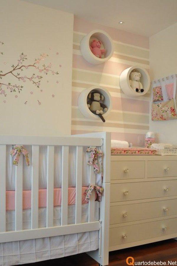 Papel de parede para quarto cozinha banheiro sala for Papel decomural infantil