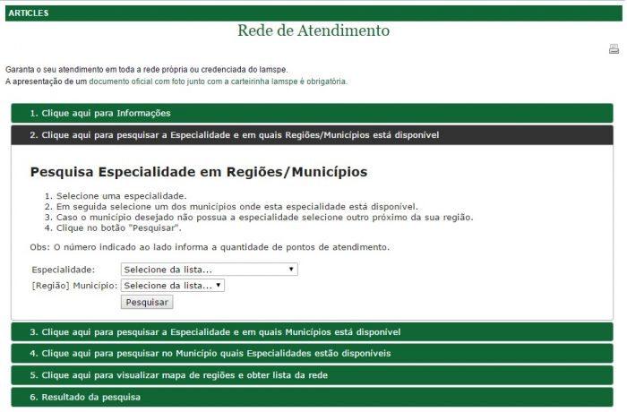 rede-credenciado