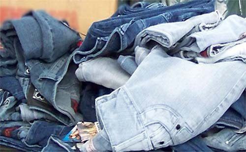 roupas6