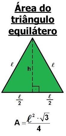 triangulo-equilatero