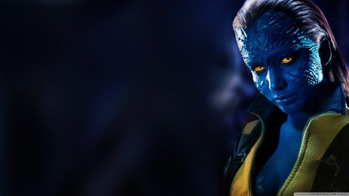 x_men_days_of_future_past_jennifer_lawrence_as_mystique-wallpaper-1366x768