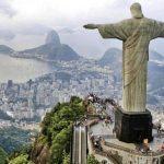 Monumentos Históricos do Brasil